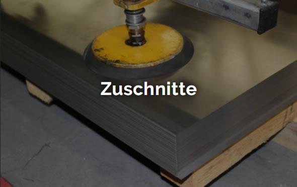 Blechschneiden,  Metallschneiden in  Cleebronn - Michaelsberg, Neumagenheim, Katharinenplaisir, Magenheim und Treffentrill